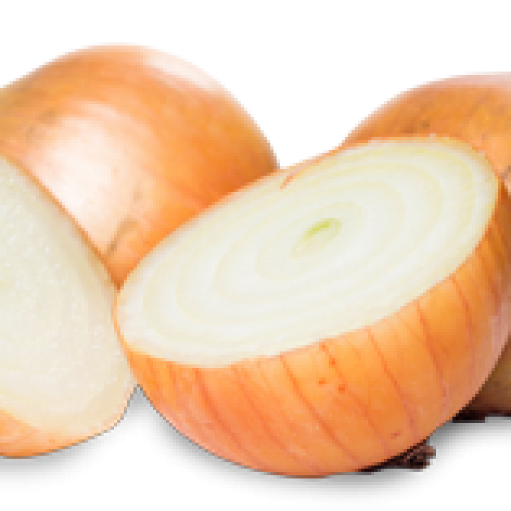 we-grow-onions