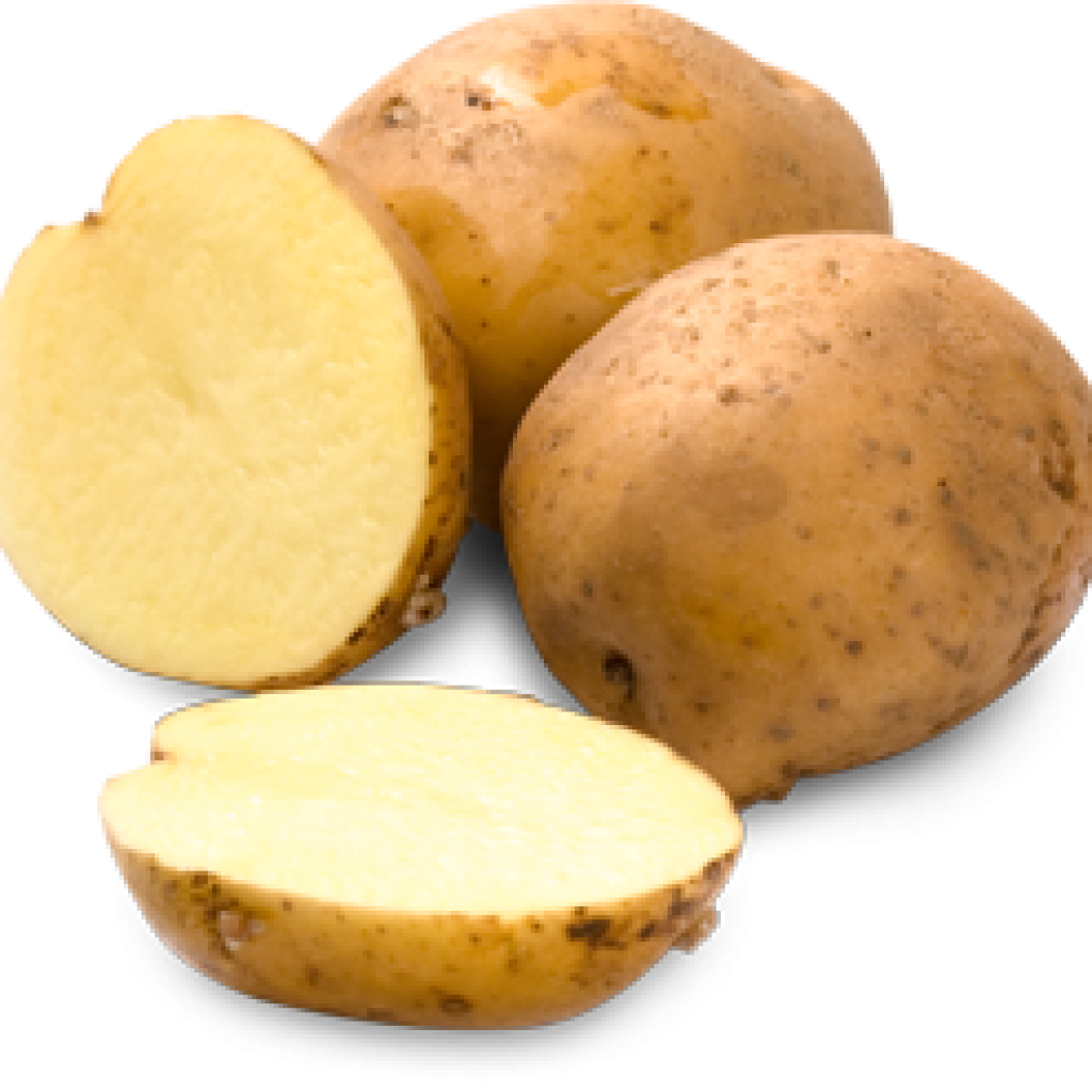 we-grow-potatoes